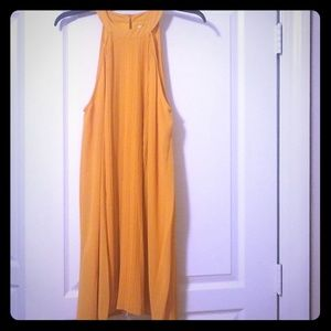 GB babydoll dress
